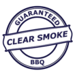 BBQ Smokers – Welding Kits