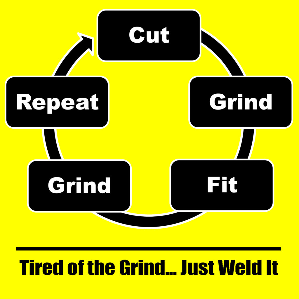 cut-grind-fit-weld